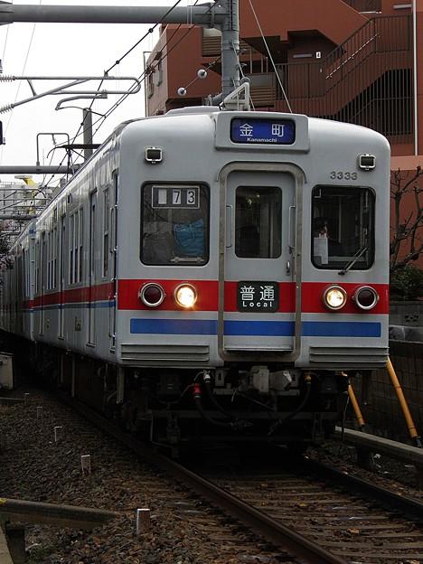 P1250204