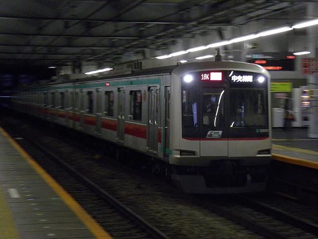 P1280242