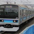 P3010104