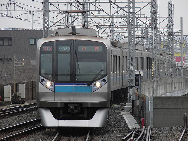 P3010123