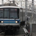 P3010127