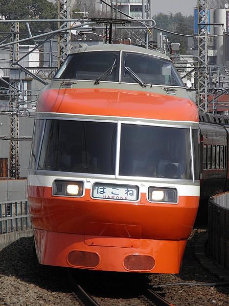 P3220121