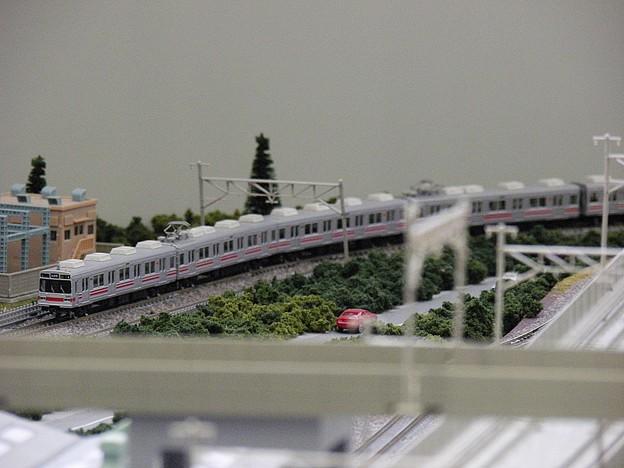 P2280024