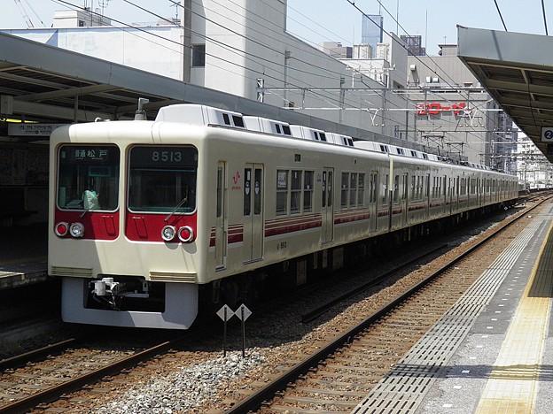P4300107