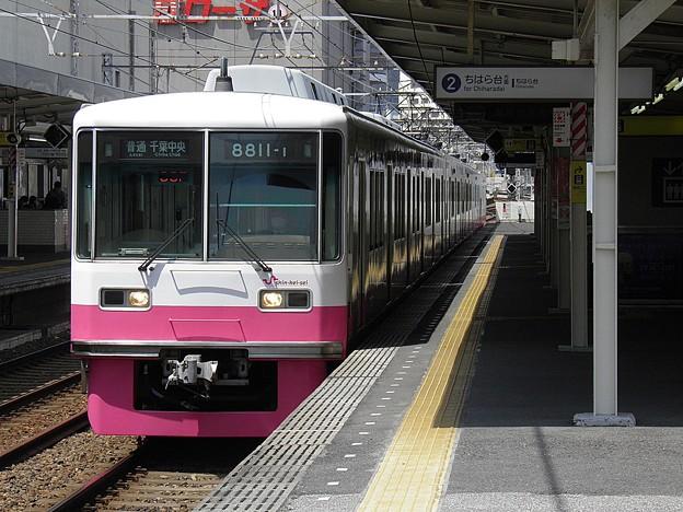 P4300114