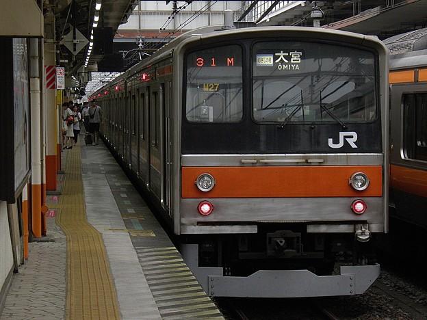 P7020017