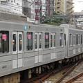 P8100061