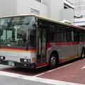P8290001