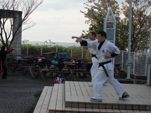 2015三ケ日体験学習 (20)
