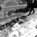 Photos: 想い出はモノクローム♪