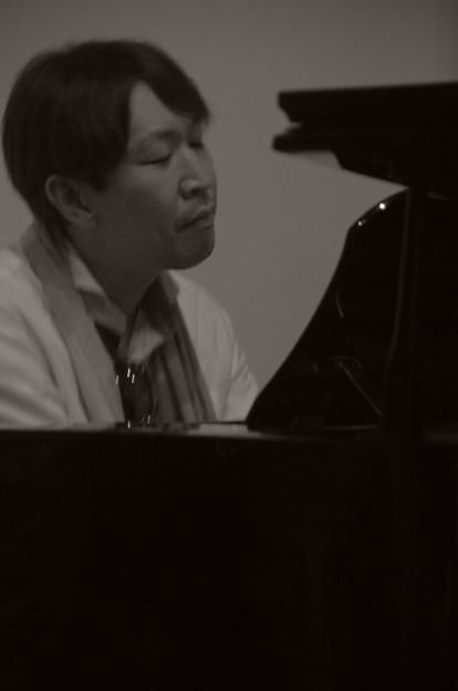 長谷泰宏(ユメトコスメ)