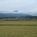 磐梯山 - 6