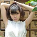 Photos: ~ 謎のOLモデル、再び ~ 仁藤りささん