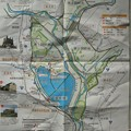 GW春のお勧め観光は渡良瀬遊水地は広大な敷地です2015.4.30