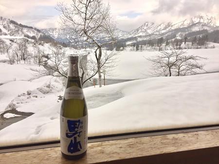 20170218雪見酒