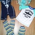 Photos: Cloth-6-12 m : ( Free $ 0)