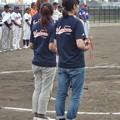 Photos: P1110541