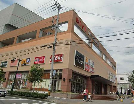 syokusenkan taiyo bivi fujieda-220926-3
