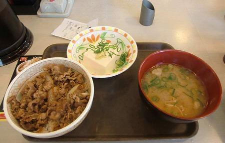 sukiya toyohashiminami-230518-4