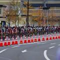 Photos: Jプロロードレース
