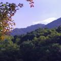Photos: 我が山河。