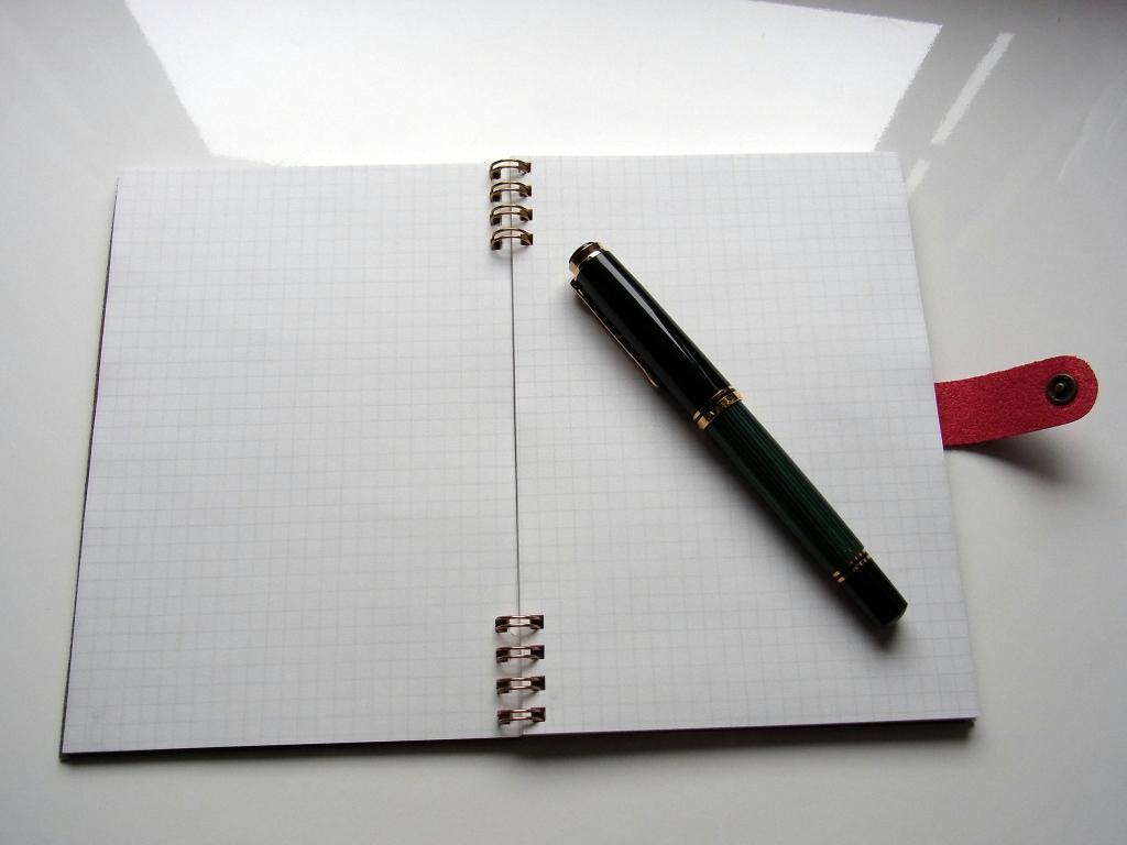 kakimori order-note Part 4 (inner)