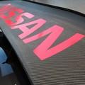 #23 XANAVI NISMO GT-R 2008 - IMG_20150503_180506