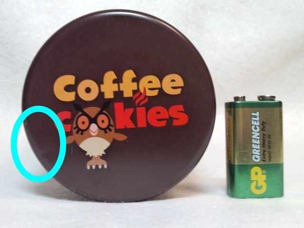 ポケモン コーヒー缶 現品限り pokemon