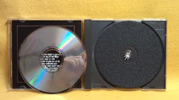 ザ ベスト オブ オスカー ピーターソン jazz CD アルバム