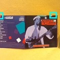 Photos: STANLEY CLARKE THE COLLECTION CD CCSCD 242