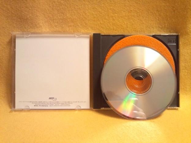 ザ・ララバイ ケニー・ドリュー・トリオ CD R32J-1047