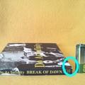 Photos: Do As Infinity CD ドゥ・アズ・インフィニティ AVCD-11804