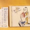 Photos: Chet Baker Sings Again CD Jazz vocal トランペット