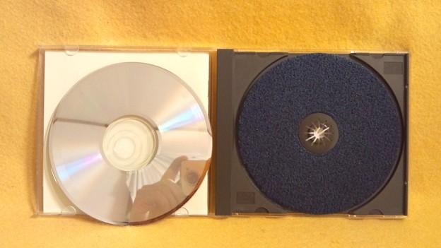 私花集 アンソロジィ さだまさし CD 檸檬 れもん