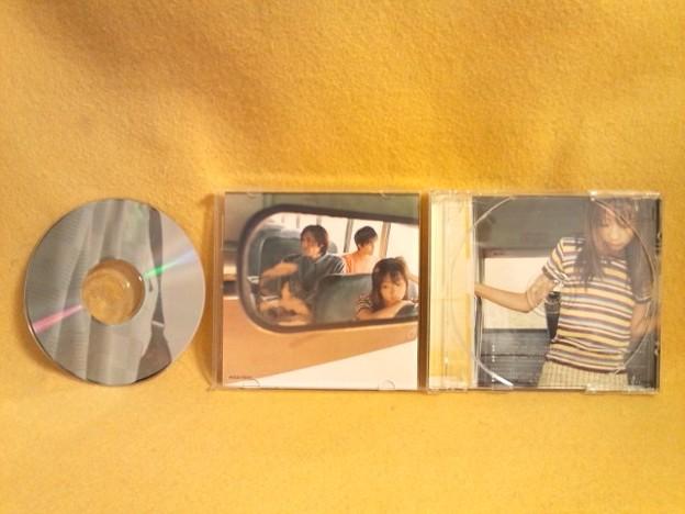 エヴァーラスティング エヴリ・リトル・シング CD