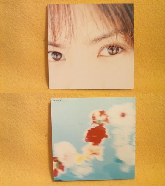Power Of Dream おおぐろまき CD