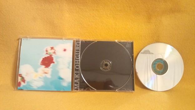 Power Of Dream 大黒摩季 CD