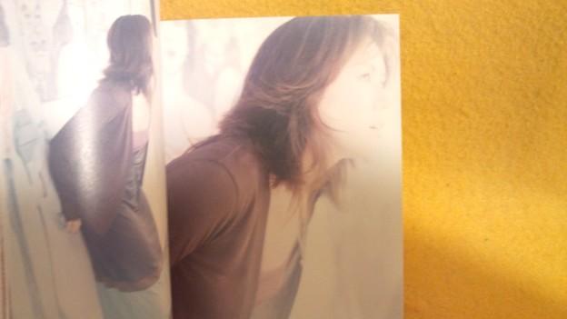 おおぐろまき 大黒摩季 CD アルバム