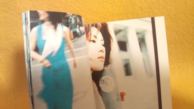 Photos: 大黒摩季 CD アルバム