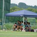 Photos: 2016JC(08.13) (8)