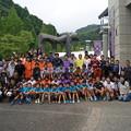 【U-12】2016年8月11~14日 JC杯、FC今宿交流