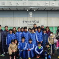 H26年度 NTT県大会2