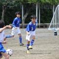 H26年度 U10タカナンカップ