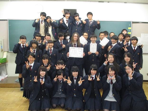 「長野県下諏訪向陽高校」の検索結果 - Yahoo!検索(画像)
