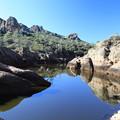 Pinnacle Hike (11)