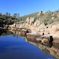 Pinnacle Hike (12)