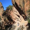 Pinnacle Hike (15)