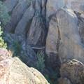 Pinnacle Hike (18)