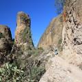 Pinnacle Hike (19)