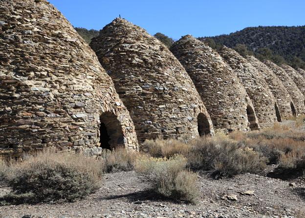Death Valley NP (10)